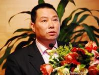 中国物业管理师师资库专家叶老师