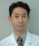 武汉大学中南医院妇产科行政副主任/产科主任李家福照片