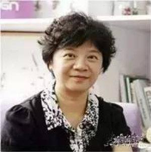 上海交通大学农业与生物学院教授、博士生导师姚雷照片