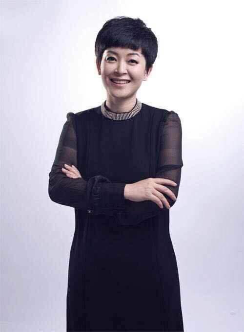 57度湘董事长汪峥嵘照片