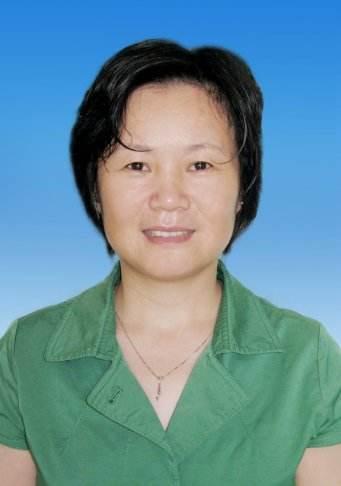 华中科技大学附属武汉市精神卫生中心业务院长童俊照片