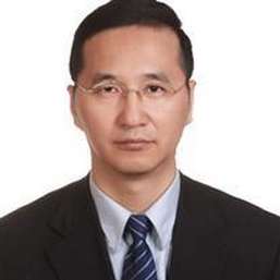 北京中医药大学东直门医院教授赵进喜