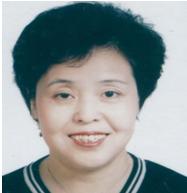 北京协和医院中医科主任梁晓春