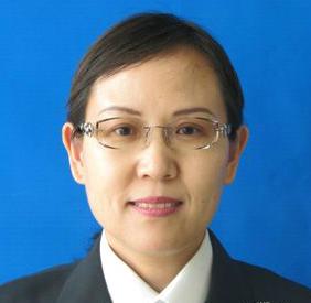 中国中医科学院眼科医院教授接传红