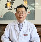 北京中医药大学东直门医院教授王世东照片