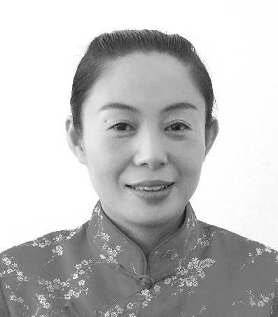 南京居美馨文化教育培训中心讲师潘信文照片