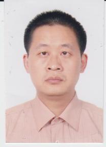 湘潭大学教授金湘亮