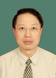 南京大学教授丁剑平