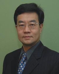 天津大学教授张伟力