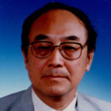 哈尔滨工业大学中国工程院院士李圭白