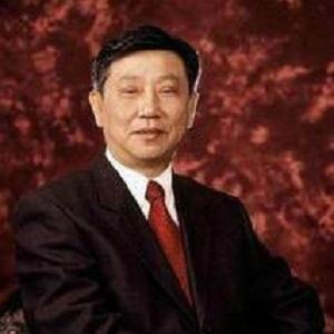 哈尔滨工业大学中国工程院院士张杰