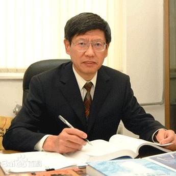 北京工业大学中国工程院院士彭永臻