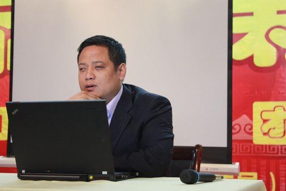 A5站长网创办人图王照片