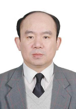 國家認監委認證認可技術研究所副所長劉克 照片