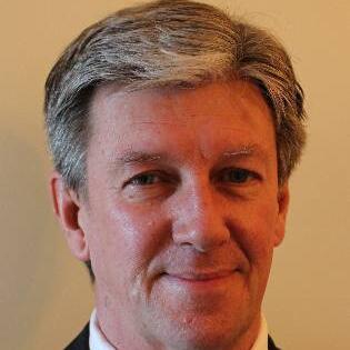 爱丁堡公爵国际奖基金会亚太地区经理Rob照片