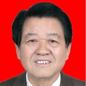 中国工程院院士颜龙安