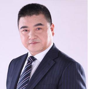 中国电子商务协会常务理事余煜明