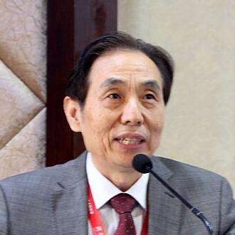 华南理工大学生物医学工程院教授,博士生导师陈晓峰