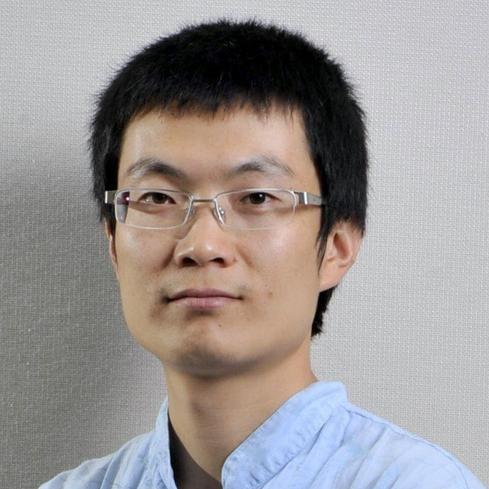 动脉网创始人李大韬