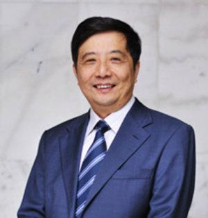 中山大学附属第一医院医学影像科主任杨建勇