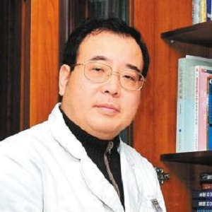 南京医科大学附属无锡第二医院院长易利华