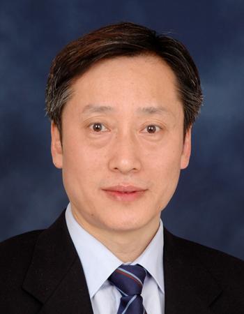 北京交通大学会计系主任马忠