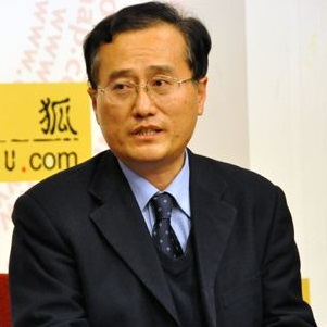 北京建筑材料科学研究总院  首席专家段鹏选照片