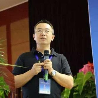 重庆大学教授王智照片