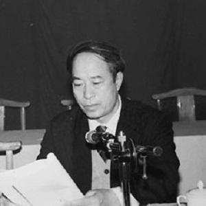 教授级高级工程师王思恭