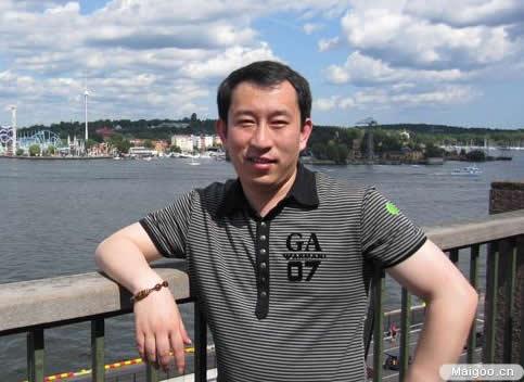 重庆市涪陵电力实业股份有限公司总经理余林