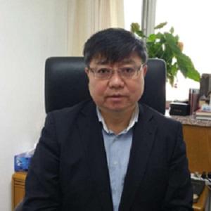 国家工商总局广告监督管理司司长张国华