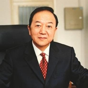 中国工程院院士李伯虎照片