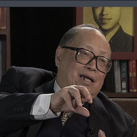 国务院副秘书长江小涓照片