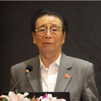 中国社会科学院原副院长李慎明