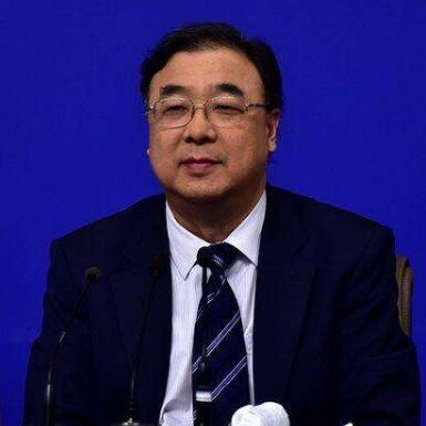 中国中药协会、国家中医药局原副局长会长房书亭