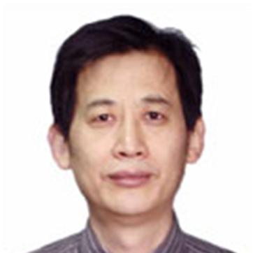 天津工业生物技术研究所所长马延和照片
