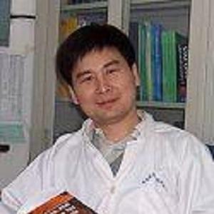 中国科学院过程工程研究所研究员万印华