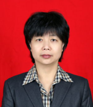 西安交通大學管理學院副院長、教授蘇秦照片