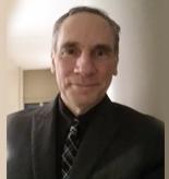 哥伦比亚大学生物工程师Edward J. Ciaccio