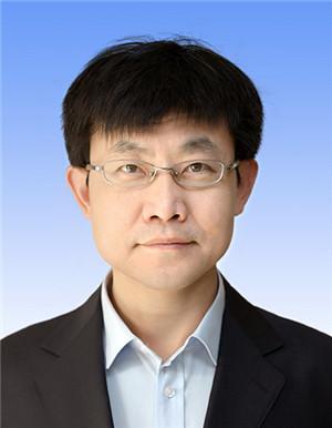 """中国科学院生物物理研究所生物物理所研究组长,""""百人计划""""研究员。刘迎芳"""