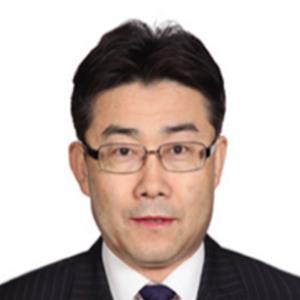中国科学院院士高福