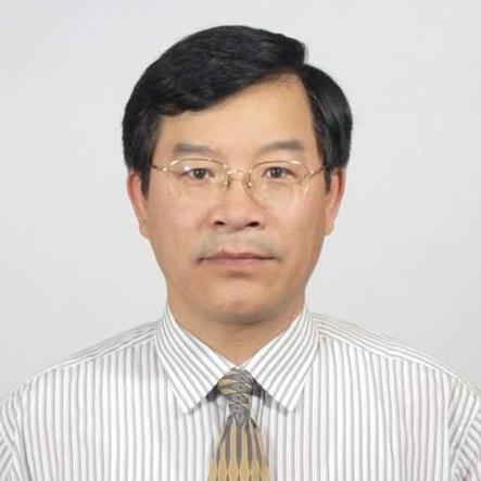 中国科学技术大学生命科学学院教授田志刚