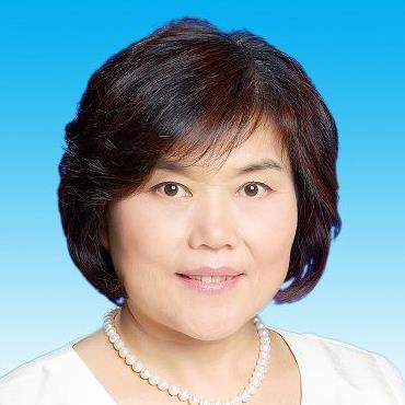 中国科学院生物物理研究所院士阎锡蕴