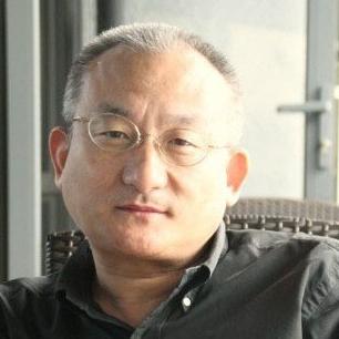 深圳蓝波绿建集团股份有限公司董事长徐宁