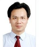 激光加工国家工程研究中心副主任、教授唐霞辉照片