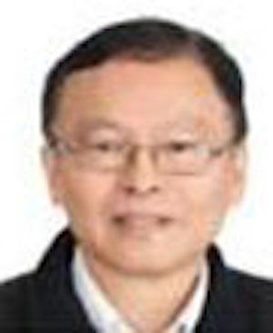 江苏恒盛药业有限公司质量总监刘哲生