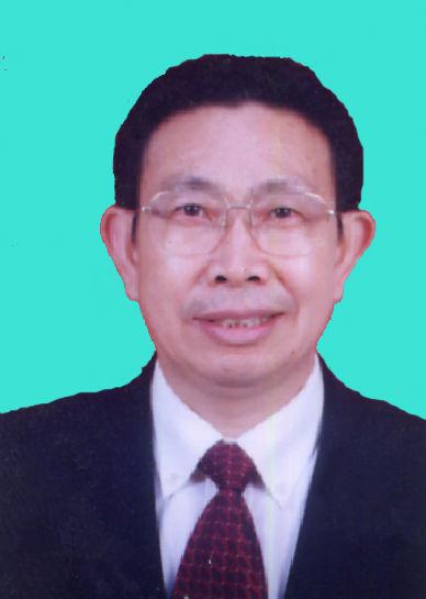 安徽医科大学儿科学系主任唐久来照片