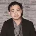 深圳蓝波绿建集团BIM中心主任李喆