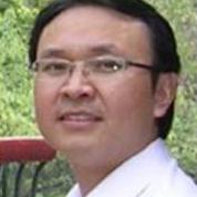 北京橄榄山软件有限公司总经理兼创始人  叶雄进