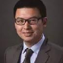 中建三局北京公司BIM中心主任赵欣照片